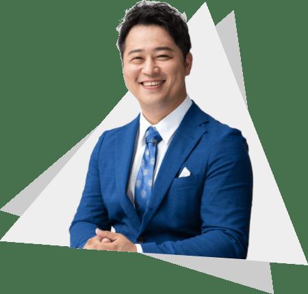 代表取締役 細川 熙晃